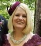 Ellen Burns Gibson