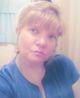 Lisa J Miller