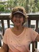 Kathy Donaldson