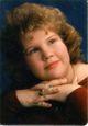 Bobbie Wilcox