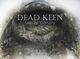 Dead Keen Family History