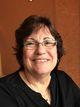 Mary Kiefer