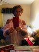 Jeannie Bunch Madison