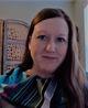 Karen Dayle-Van Buskirk