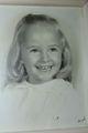 Margaret White Kees