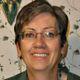 Carol Schmauder