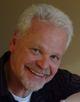 Craig Reider