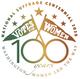 Votes for Women Centennial - Washington State