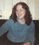 "Profile photo:  Patrice Anita ""Tricie"" Corley"