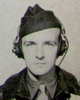 2Lt Edward V McDermott
