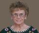 Evelyn Florence <I>Boatright</I> Lay