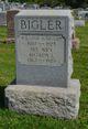 William Albert Bigler