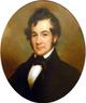 Hugh Swinton Legare