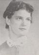 Marjorie Ann <I>Hartley</I> Lewis