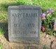Mary I. Babbs