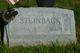 Helen <I>Kish</I> Steinback
