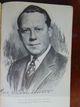 Carl William Badenhausen