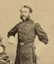 William Grosvenor Ely