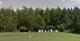 Aiken-Lyon Family Cemetery