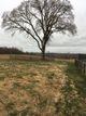 Andrew Offutt Family Cemetery