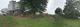 Aud Family Cemetery