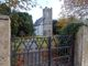Ballinakill Church of Ireland Churchyard
