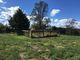 Basil Griffith Family Cemetery