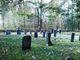 Brondstatter Cemetery