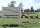 Bunnell Cemetery