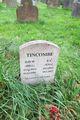 Bill Tincombe