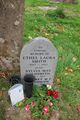 Ethel Laura Smith