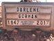 Darlene Gorman