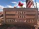Foley James