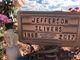 Jefferson Slivers