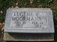 Eugene F. Moormann