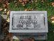 Bessie A. Connolly