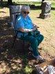 Profile photo:  Dorothy Jane <I>Maluda</I> Coyle