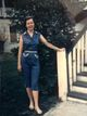 Helen Iola <I>Greer</I> Barnhill