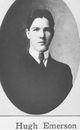 Hugh McKnight Emerson