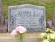 Sandra Kay <I>Scott</I> Delbou