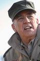 Profile photo:  R. Lee Ermey