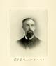 Charles Barton Crosno