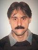 Jan Čaboun (czabaun)