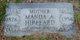 Manda Agnes <I>Bridge</I> Hippeard