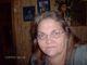 Elizabeth Ann <I>Hightower</I> Lowe