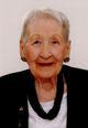 Mary Ellen <I>Strasser</I> Papczynski