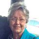 Gloria Landers Dunaway