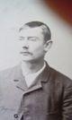 Thomas Ashley Forsyth
