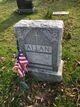 Jane Allan