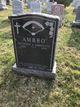 "Anthony A ""Ambro"" Ambrosini"